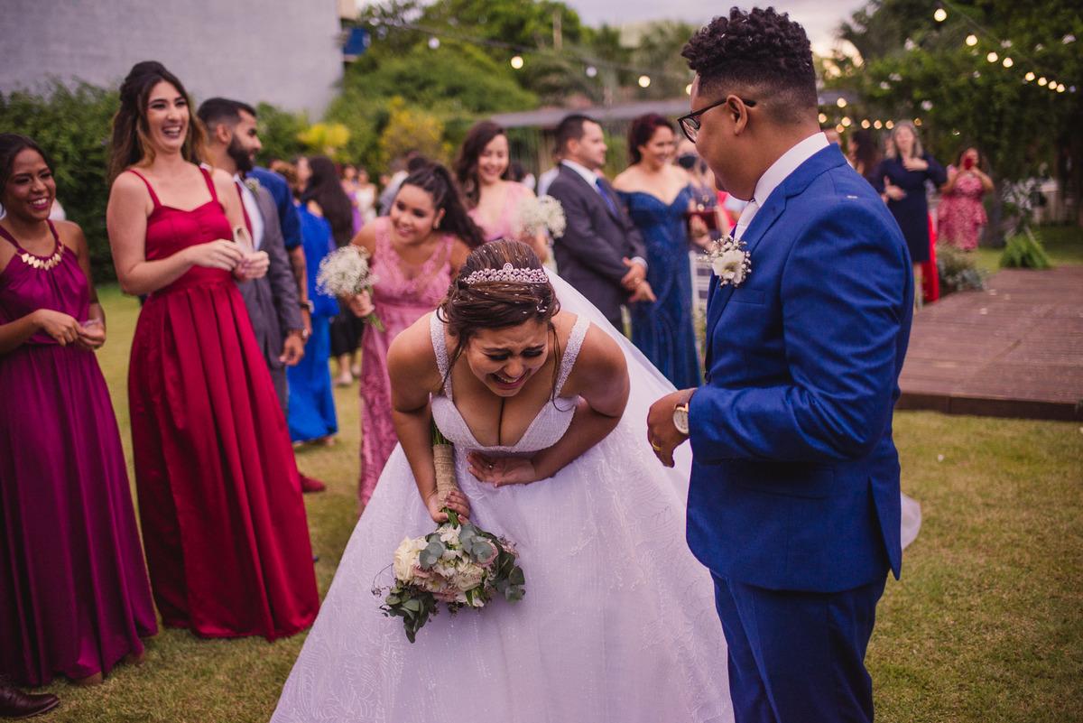 Fotografia Casamento - Recem Casados - Serra ES - Fotografo de Casamento - Balneario Carapenus