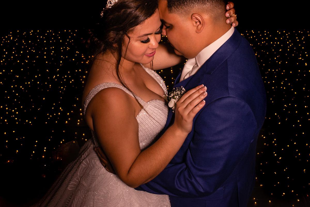 fotografia noivos dançando - casamento em balneario carapebus - serra es