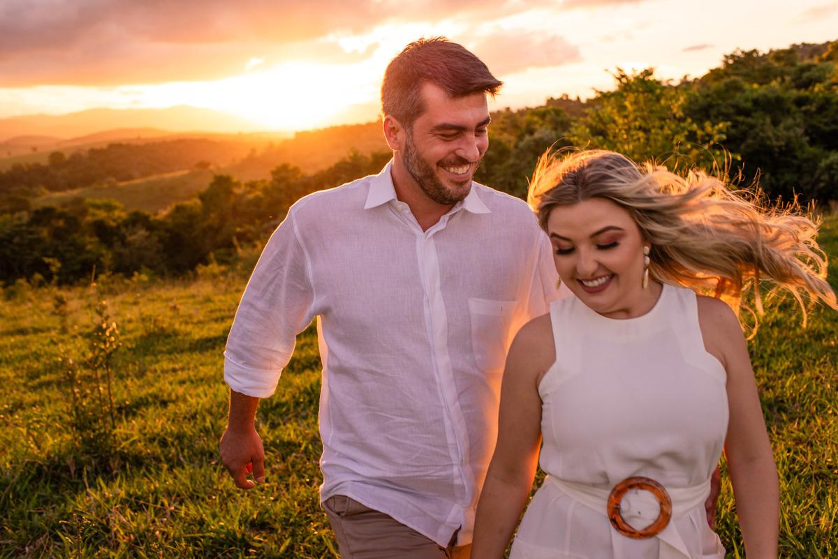 fotografia ensaio externo de dia - pre casamento - serra es - paulo mota fotografia