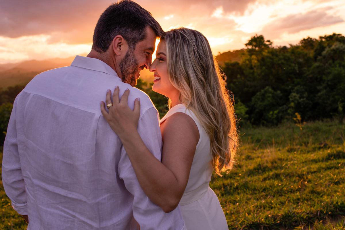 fotografia de casal - ensaio externo pre casamento - serra - es - paulo mota fotografia - pre wedding
