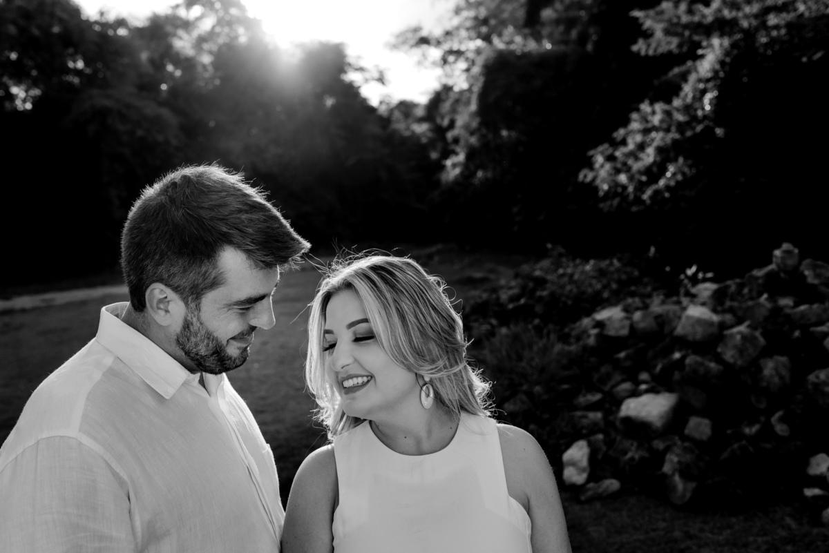 fotografia casal - ensaio pre casamento - ruina queimados - serra es