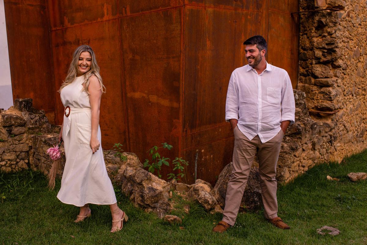 fotografia ensaio pre casamento - ruina queimados - serra es - pre wedding - paulo mota fotografia