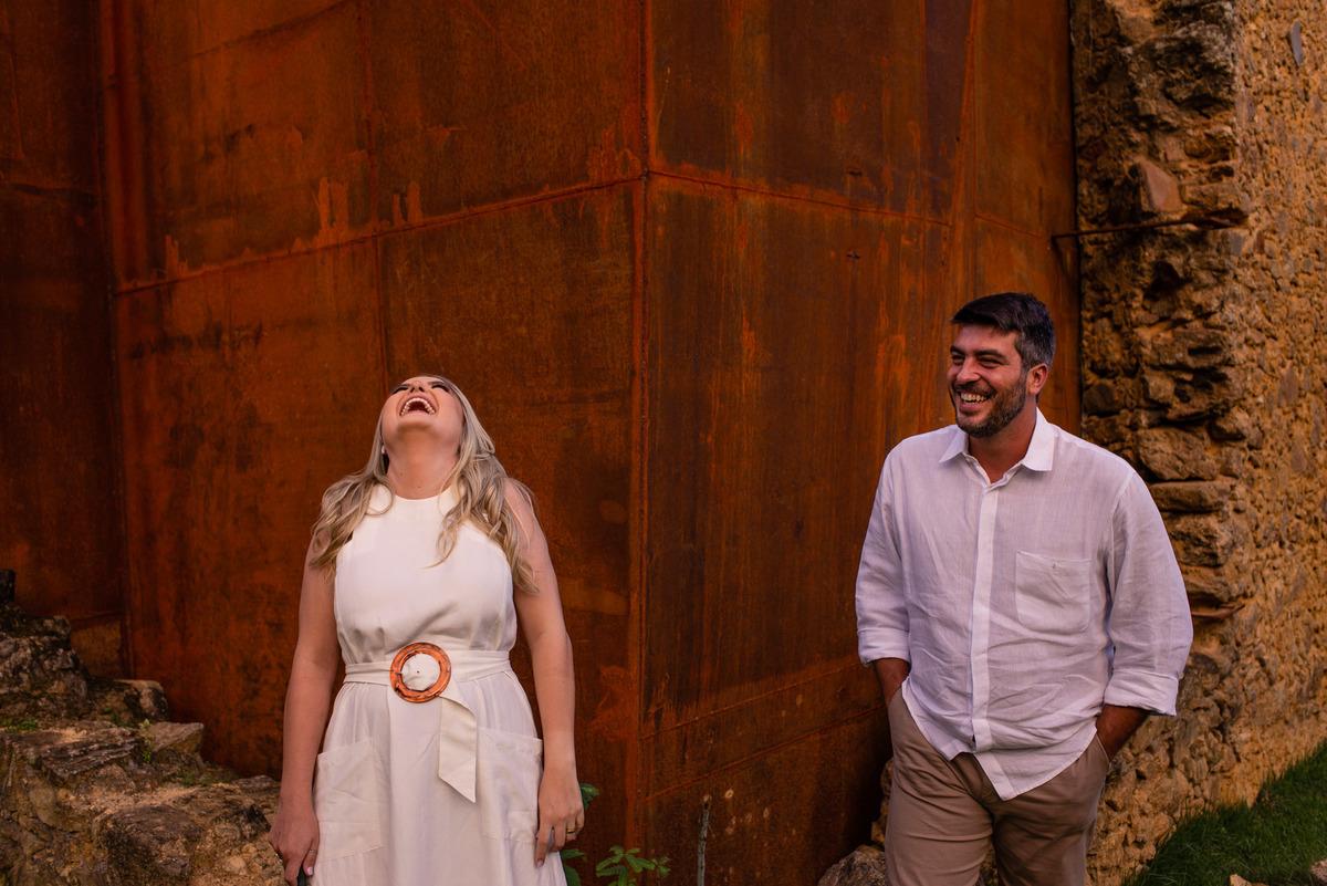 fotografia pre wedding - ruina queimados - serra - es paulo mota fotografia - ensaio externo - pre casamento
