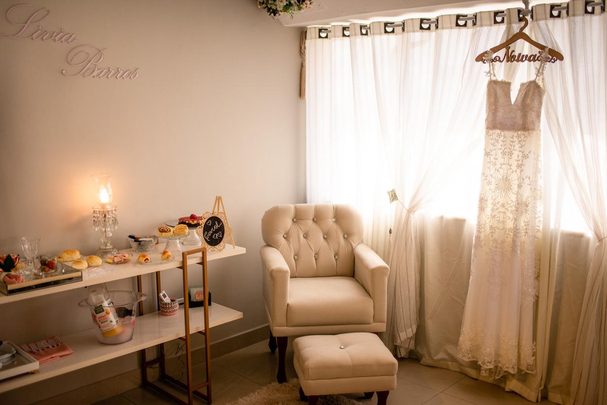 Fotografia de casamento vitoria - es - fotografia estudio makeup livia barros