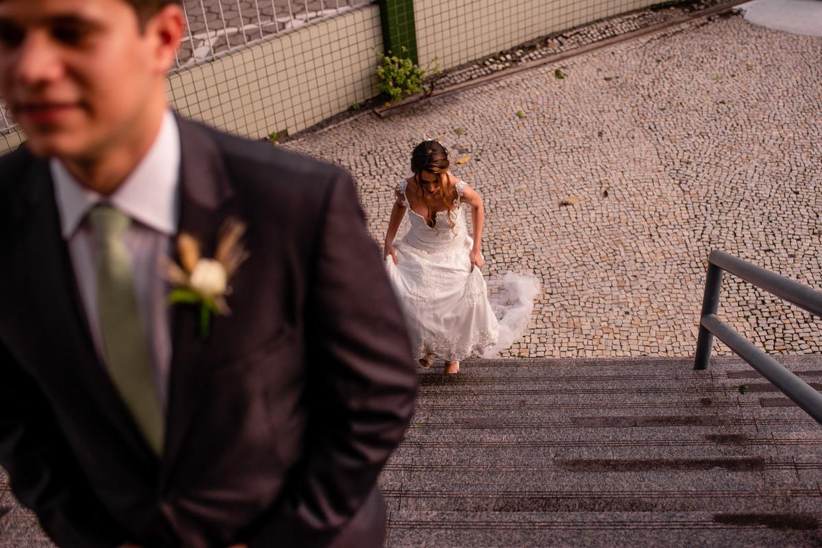 fotografia de casamento iasd central vitoria - es - first touch casamento