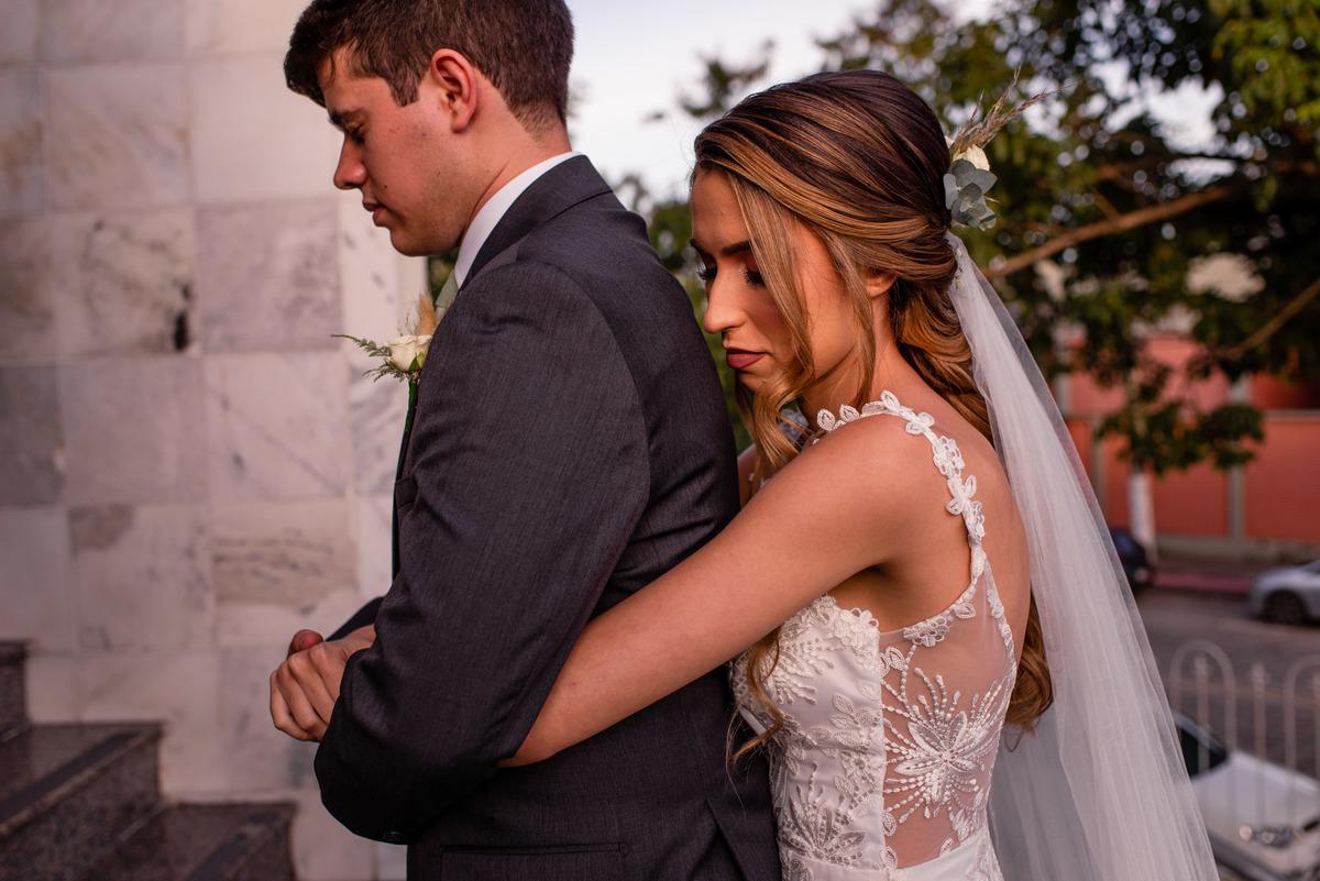 fotografia casamento - first touch wedding - cerimonia de casamento em vitoria es - casamento na igreja central de vitoria