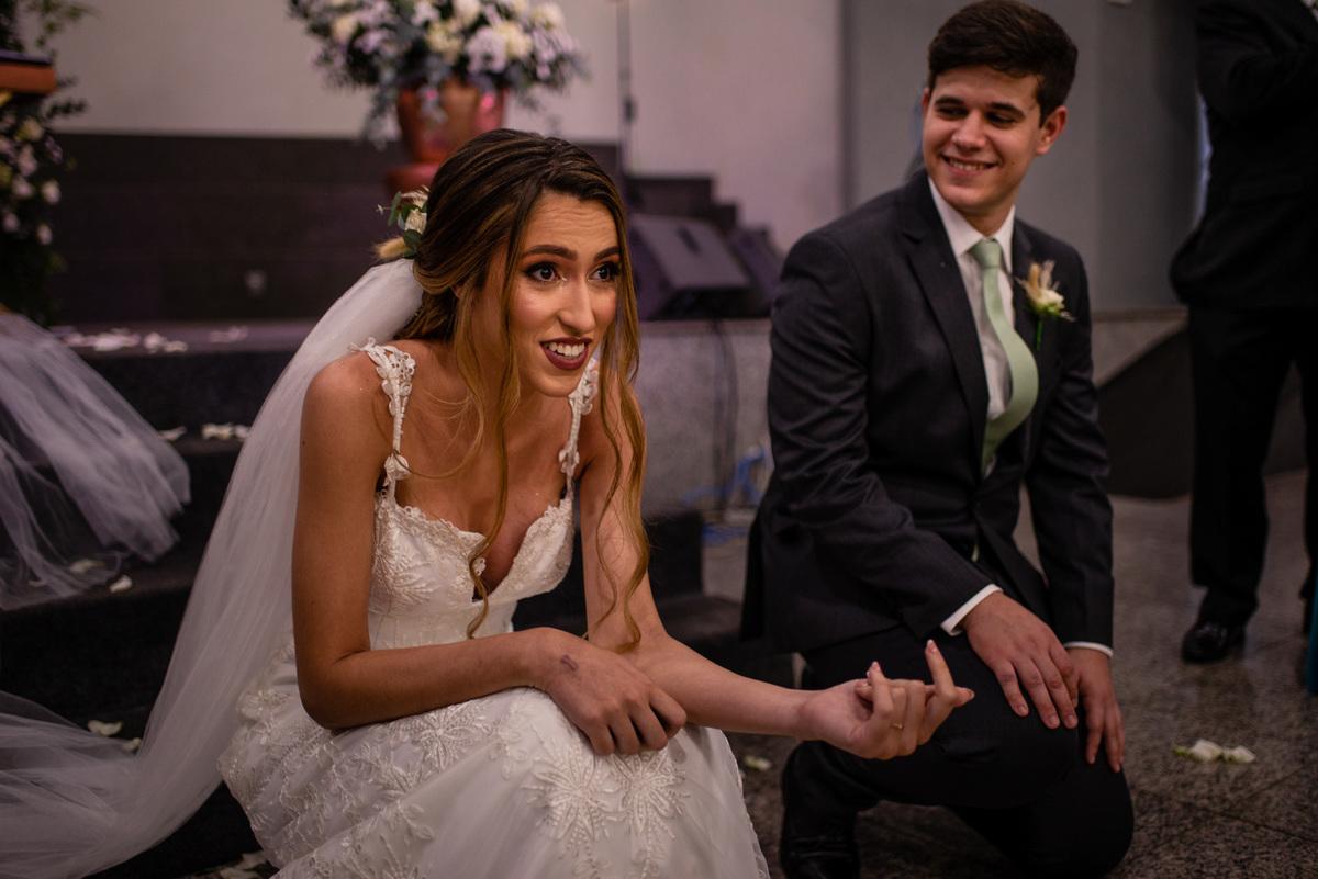 fotografia de casamento em vitoria espirito santo - casamento de dia - casamento de dia em vitoria es - vestido de noiva