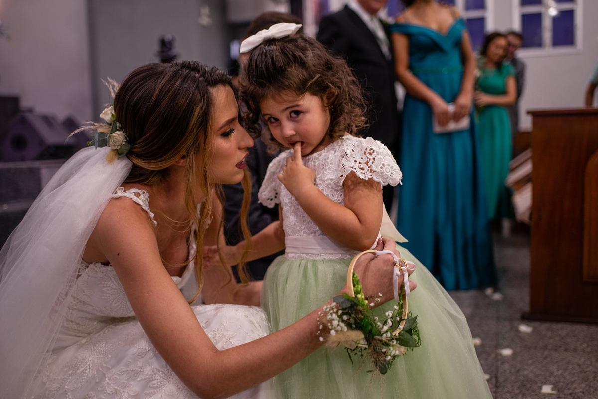 fotografia casamento central de vitoria - fotografia de casamento vitoria es