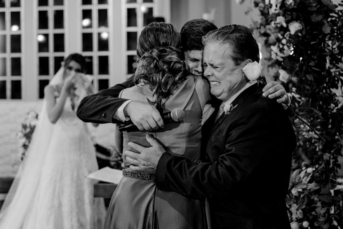 fotografia casamento - vitoria - es - fotografia casamento iasd central de vitoria