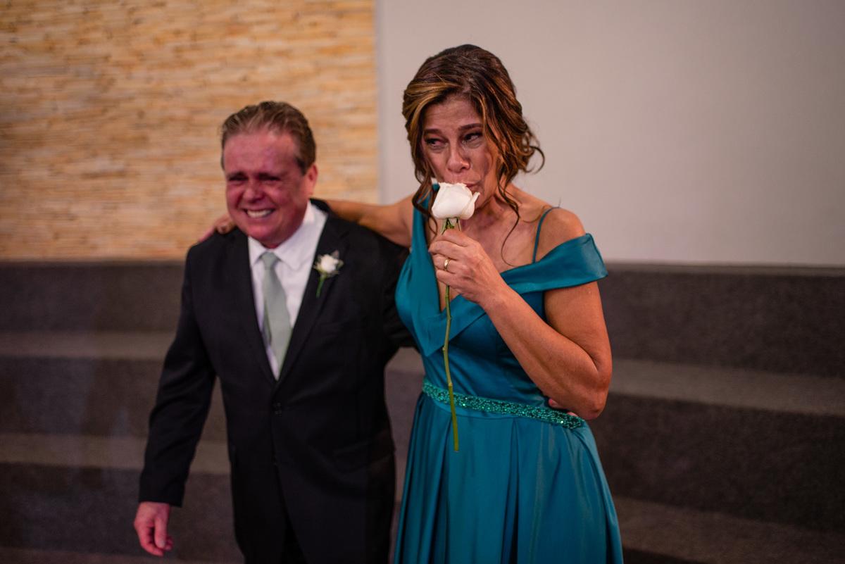 fotografia casamento vitoria es - casamento na igreja - familia do noivo - casar na igreja - casamento de dia na igreja
