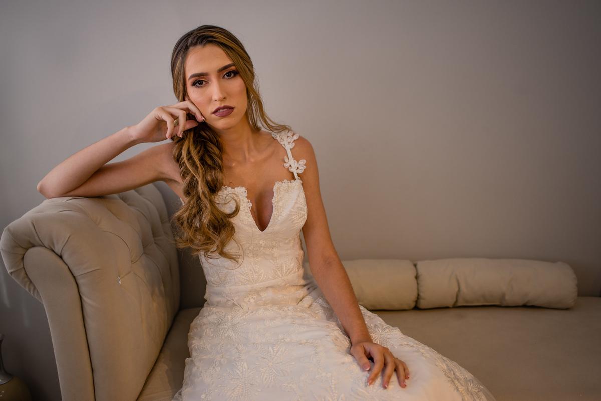 fotografia de casamento em vitoria es - making of noiva - paulo mota fotografia - noiva vestido