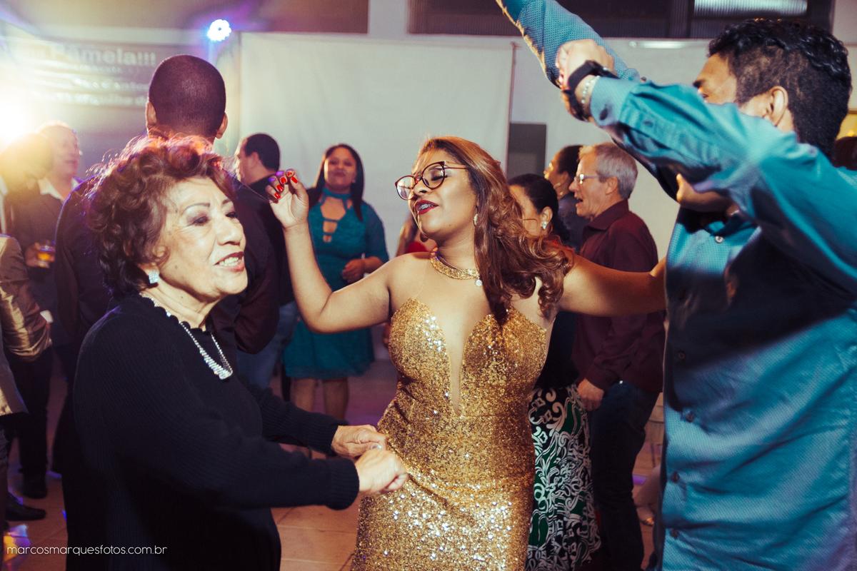 Imagem capa - Curta os melhores momentos da sua festa !  por Marcos aurelio marques neto