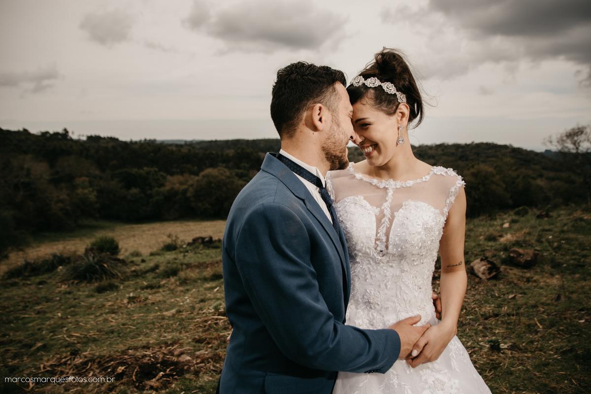 Imagem capa - Seu casamento pode ser assim !  por Marcos aurelio marques neto