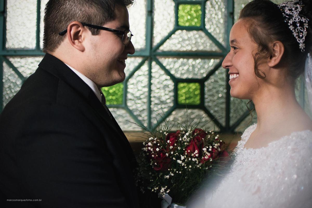 Imagem capa - O que mais importa no seu casamento  ?  Vale pena procurar, por preço ?  por Marcos aurelio marques neto