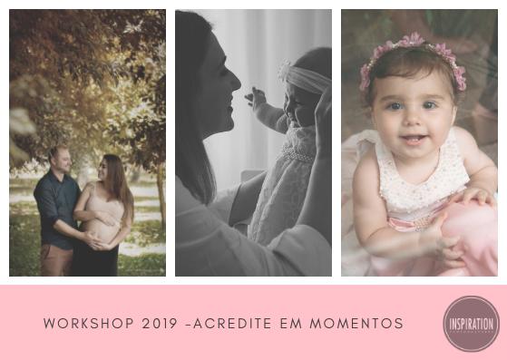 Imagem capa - Workshop 2019  por Marcos aurelio marques neto