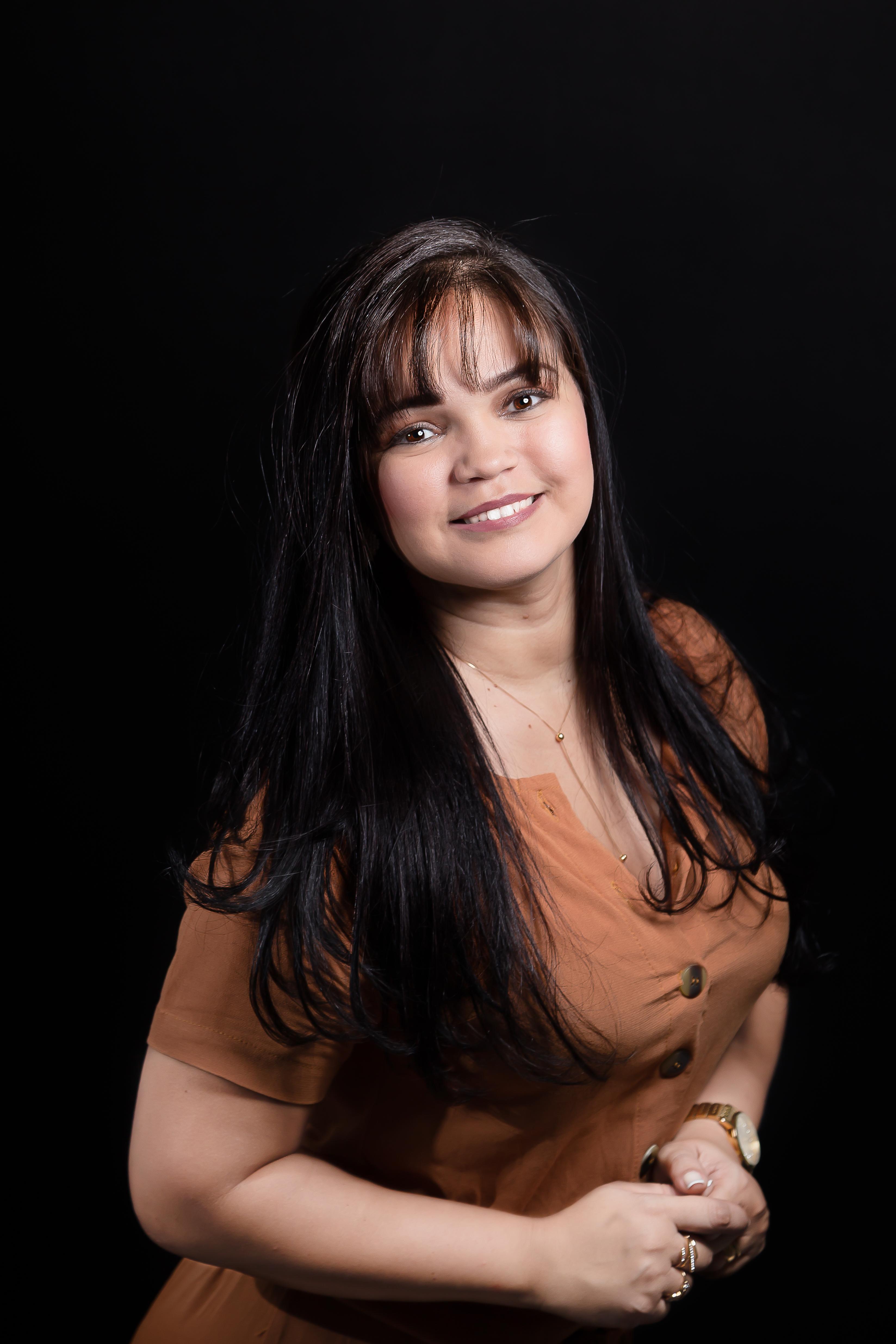 Sobre www.moniquemacedofotografia.com