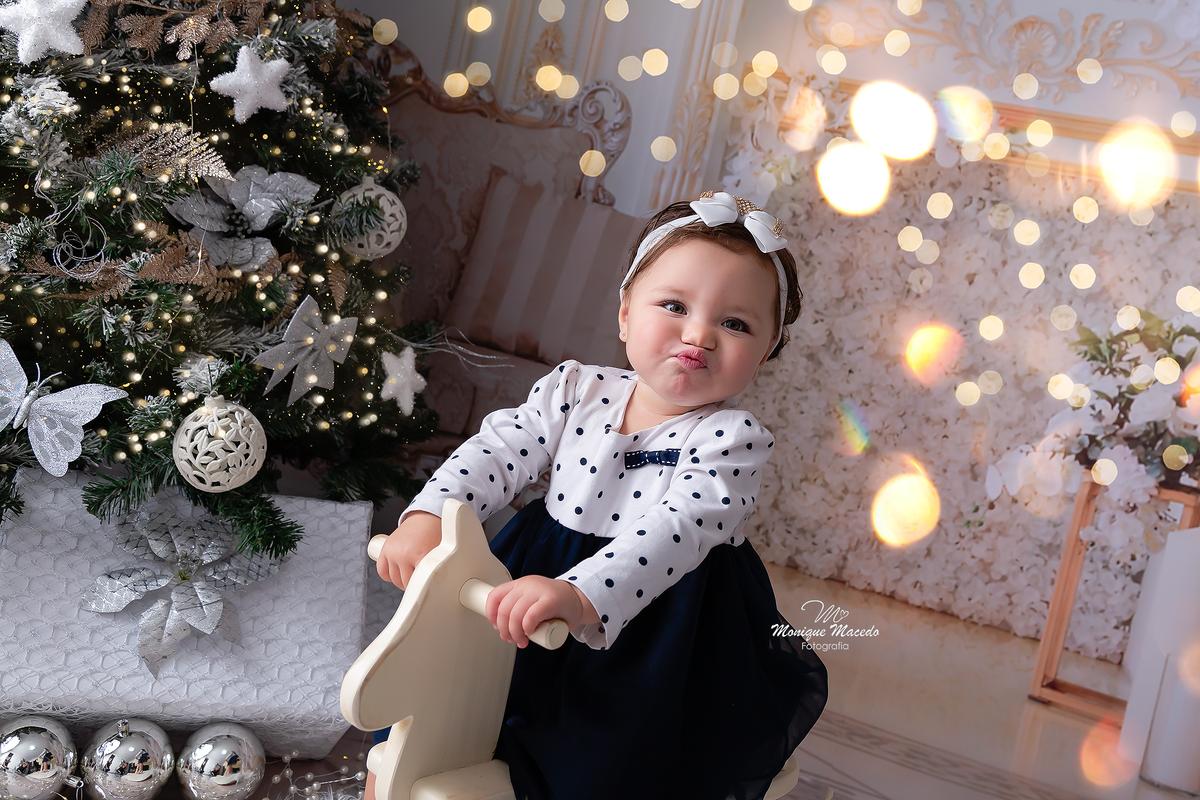 Imagem capa - Especial de Natal por Monique Macedo