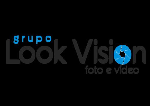 Logotipo de Luiz Ricardo Félix