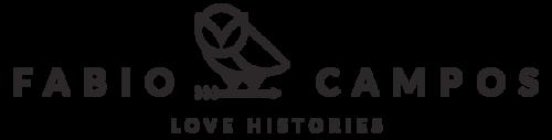 Logotipo de Fábio Campos