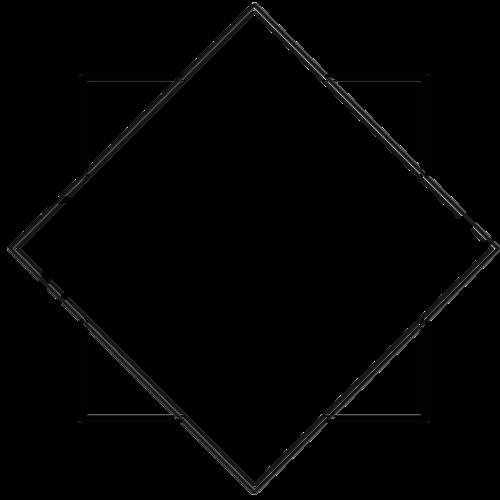 Logotipo de Vinicius Hammerschmitt da Silva