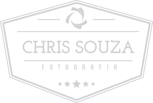 Logotipo de CHRIS SOUZA