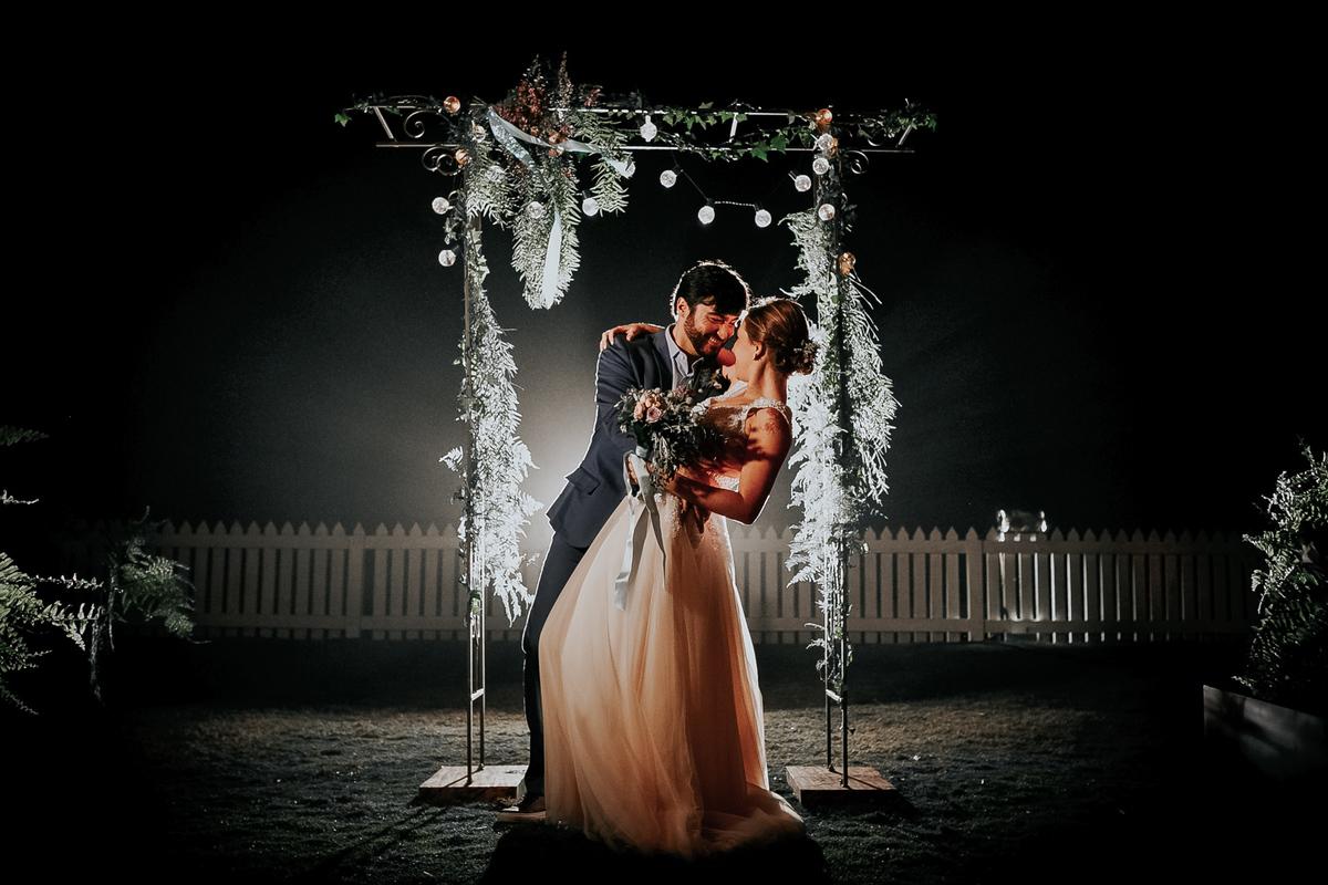 Imagem capa - Dicas para casamento ao ar livre .  por CHRIS SOUZA