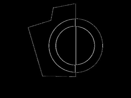 Logotipo de Cristiano Lopes
