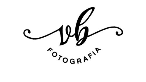 Logotipo de Volney Bourget de Mello