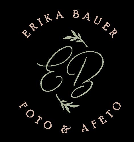 Contate Erika Bauer Foto e Afeto