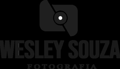Logotipo de Wesley Souza