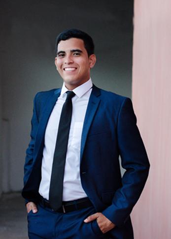 Sobre Fotógrafo de Casamento e Famílias em Recife - PE | Wesley Souza