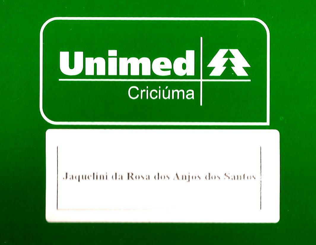 Imagem capa - Fotografa autorizada a registrar partos no Hospital da Unimed por Jaquelini da Rosa dos Anjos dos Santos