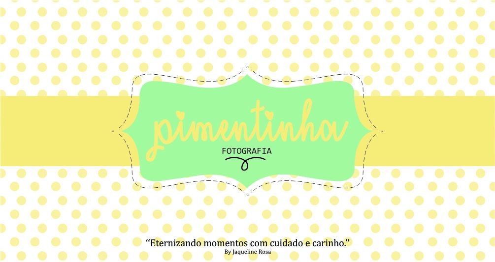 Imagem capa - PREPARATIVOS PARA O ENSAIO NEWBORN por Jaquelini da Rosa dos Anjos dos Santos