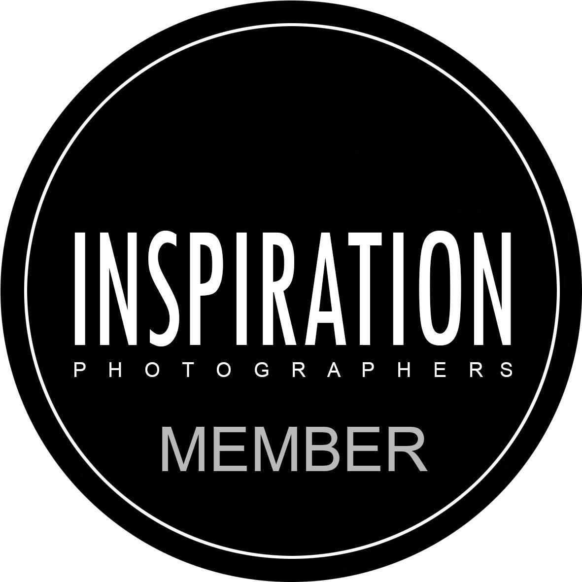Imagem capa - Inspiration Photographers <3 Jack Pimentinha por Jaquelini da Rosa dos Anjos dos Santos