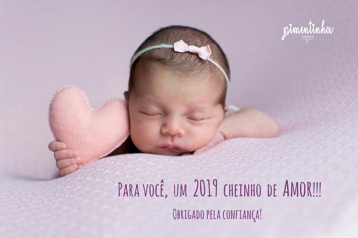 Imagem capa - VOU DESISTIR DA FOTOGRAFIA...SIM... por Jaquelini da Rosa dos Anjos dos Santos