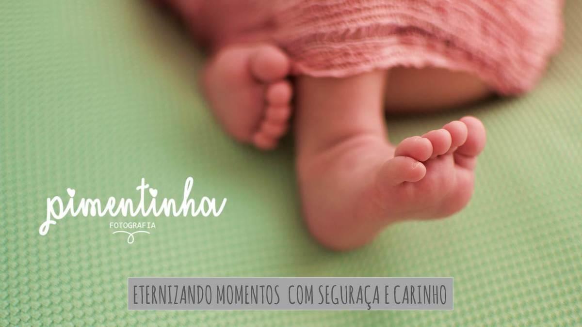 Imagem capa -  <3 PACOTES ESPECIAIS <3 por Jaquelini da Rosa dos Anjos dos Santos