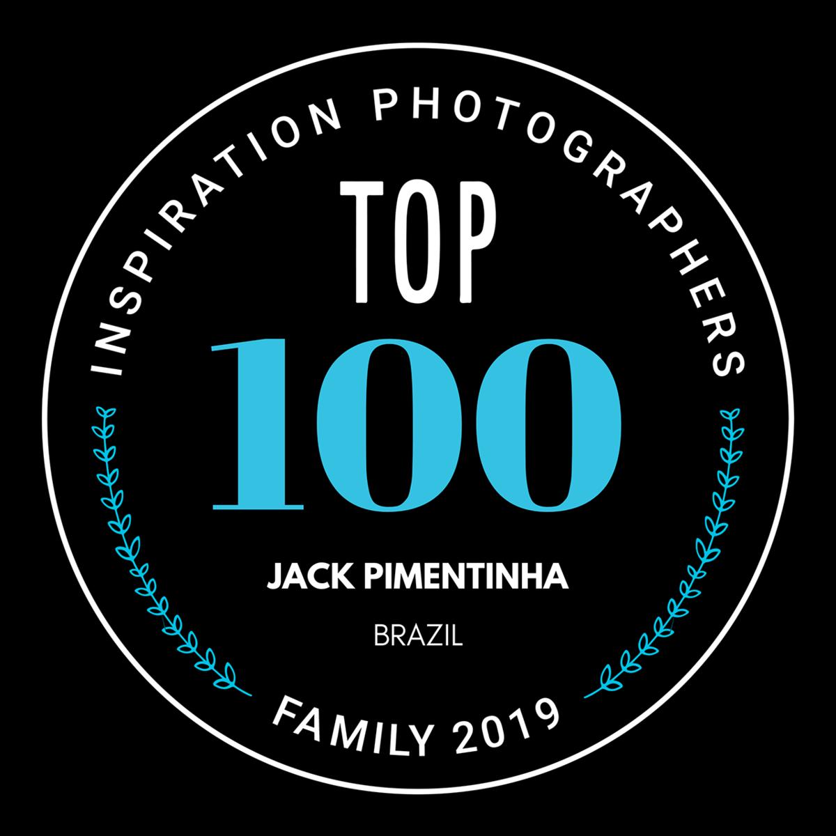 Imagem capa - Estamos no TOP 100 fotógrafos de família!!!!!!!!!!!!! E 2020 promete! por Jaquelini da Rosa dos Anjos dos Santos