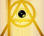 Logotipo de Fotografia Paulo Araujo