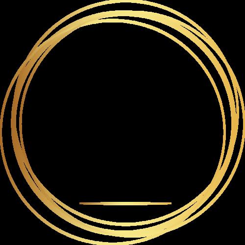 Logotipo de Paulo Pezzi Fotografia