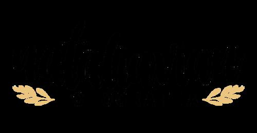 Logotipo de Natália Vian Fotografia
