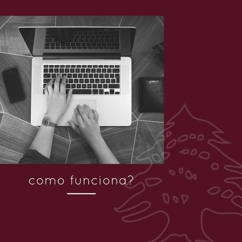 Imagem capa - COMO FUNCIONA? por CEDRO Arquitetura