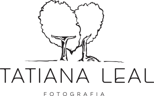Logotipo de Tatiana Duarte Leal
