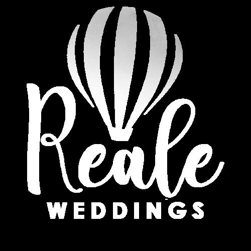 Logotipo de Felipe Reale