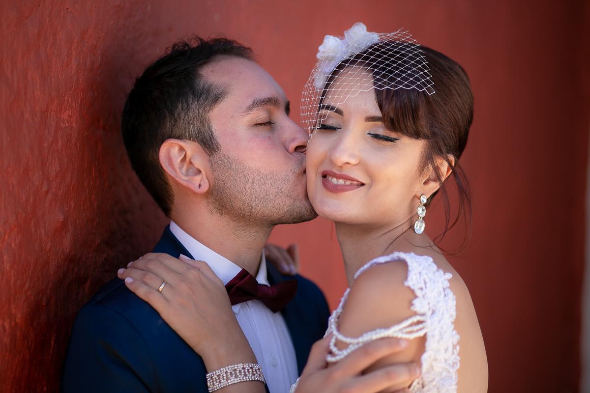 Imagem capa - Como escolher o fotógrafo do seu casamento? por Felipe Reale