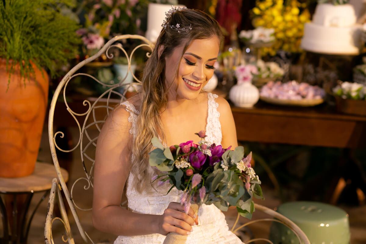 Imagem capa - Os 10 melhores lugares para se casar em São Paulo por Felipe Reale