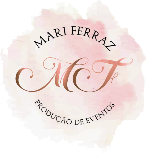 Logotipo de Marilise Pinheiro Di Creddo Ferraz