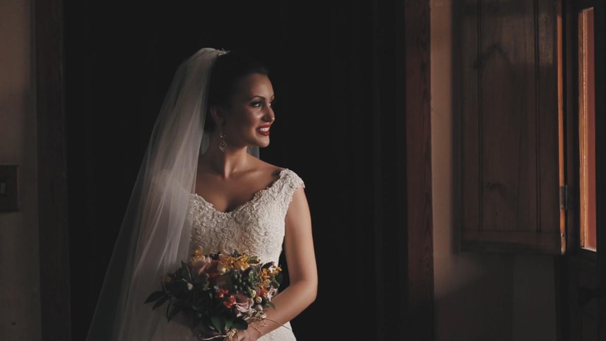 Imagem capa - Dicas – Making of da noiva por HRT Filmes