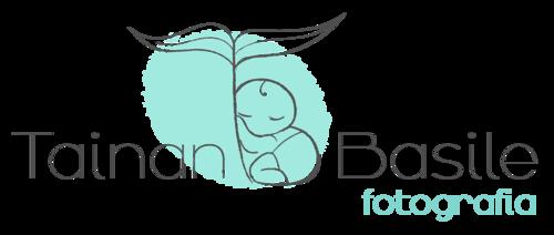 Logotipo de Tainan Basile