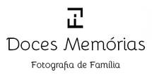 Logotipo de FABIANO AUGUSTO