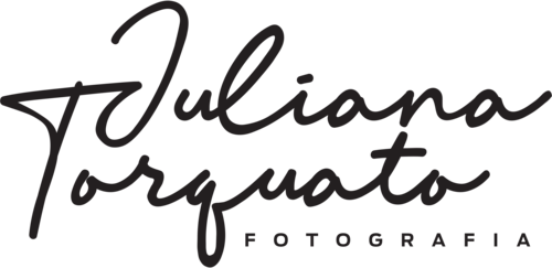 Logotipo de JULIANA TORQUATO